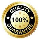 quality100_img