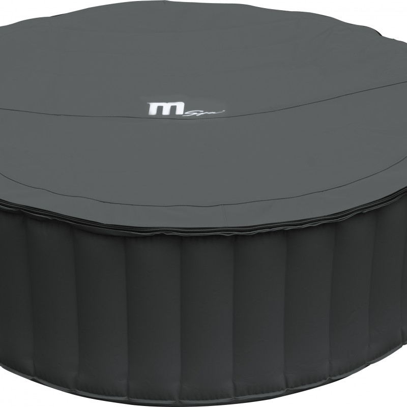 M-011LS product with cover