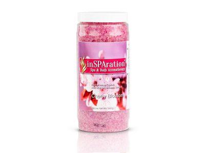 Cherry Blossom Krystaller