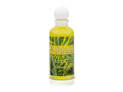Lemongrass Flytende