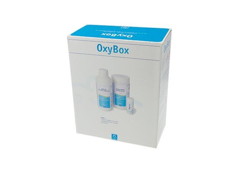 oxybox