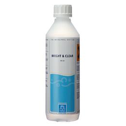 Bright & Clear – 500 ml