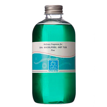 SPACARE DUFT PINE – 250ML