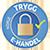trygg-e-handel-logo