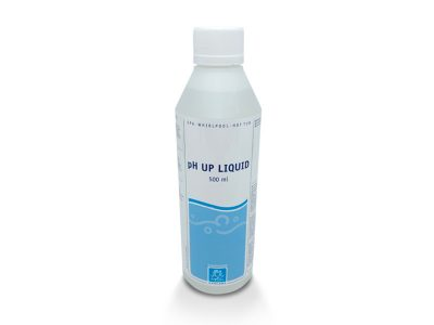 Ph Up Liquid – 500ml