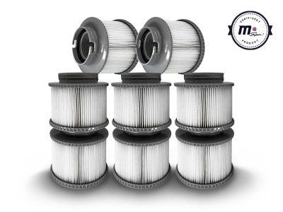 8pk filter