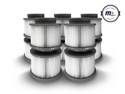 10 pk filter
