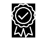 Mspa-ikoner-2020-3
