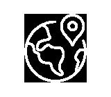 Mspa-ikoner-2020-6