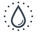 Mspa-nettside2020-kundesenter-ikoner-2