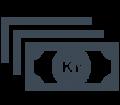 Mspa-nettside2020-kundesenter-ikoner-3