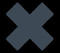 Mspa-nettside2020-kundesenter-ikoner-6