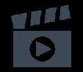 Mspa-nettside2020-kundesenter-ikoner-8