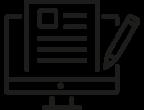 ikon-blogg