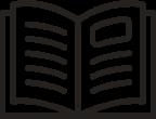 ikon-katalog