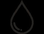 ikon-vannkjemi
